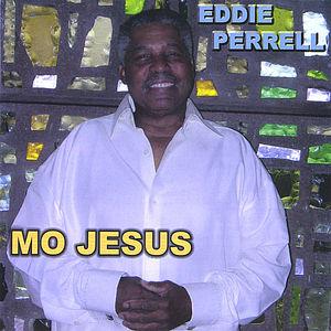 Mo Jesus