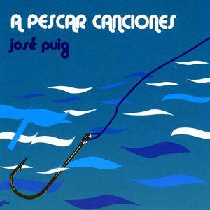 Pescar Canciones