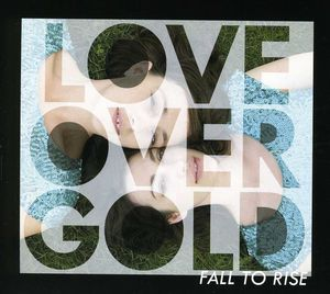Fall to Rise [Import]