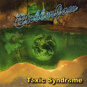 Toxic Syndrome