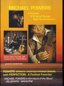 4 Guitars 6 Originals