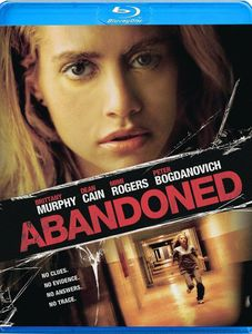Abandoned (2010)