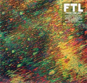FTL: Advanced Edition (Original Soundtrack)