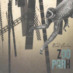 Zoological Park