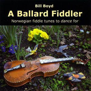 Ballard Fiddler