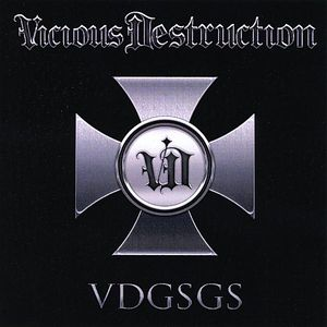 VDGSGS