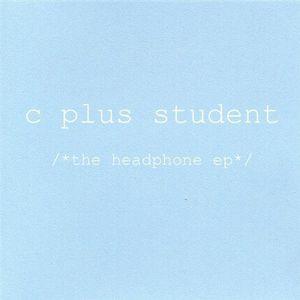 Headphone EP