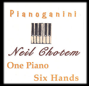 Pianoganini