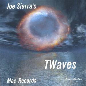 Twaves