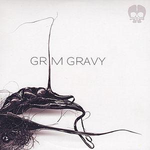 Grim Gravy