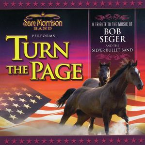 Tribute to the Music of Bob Seger