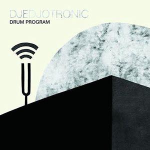Drum Program