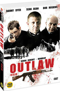 Outlaw [Import]