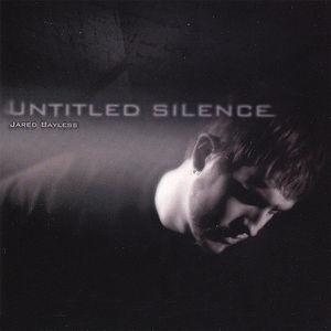 Untitled Silence