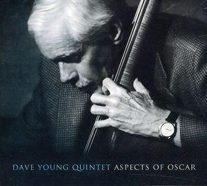 Aspects of Oscar