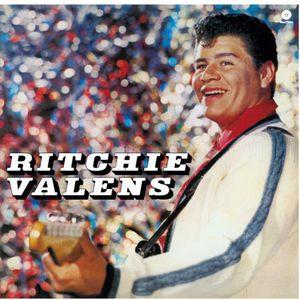 Ritchie Valens [Import]