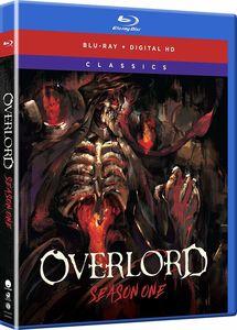 Overlord: Season One - Classic