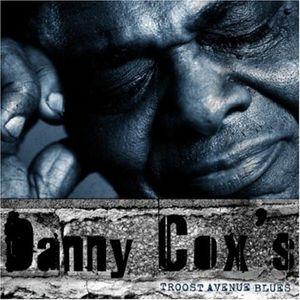 Danny Coxs Troost Avenue Blues