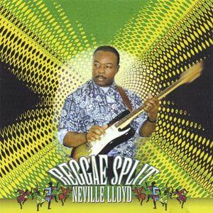Reggae Split