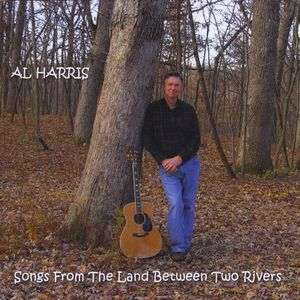Songs from the Land Between Two Rivers