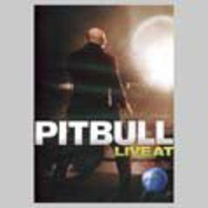 Pitbull: Live at Rock in Rio [Import]