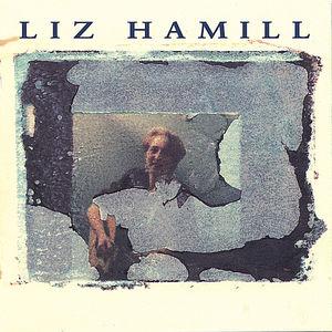 Liz Hamill