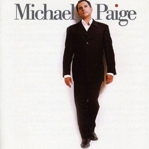 Michael Paige
