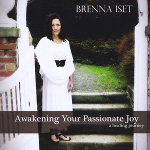 Awakening Your Passionate Joy