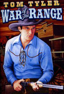 War of the Range