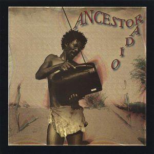 Ancestor Radio
