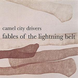 Fables of the Lightning Belt