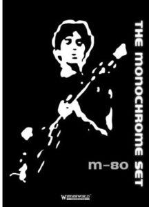 M80 Concert
