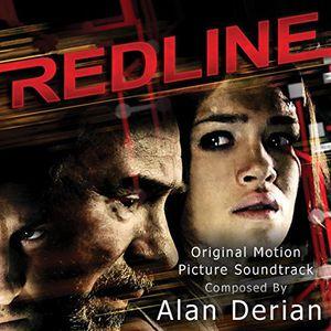 Red Line (Original Soundtrack)