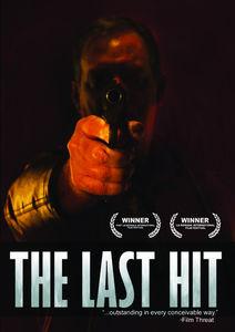 The Last Hit