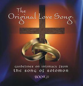 Original Love Song