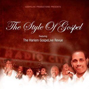 Style of Gospel