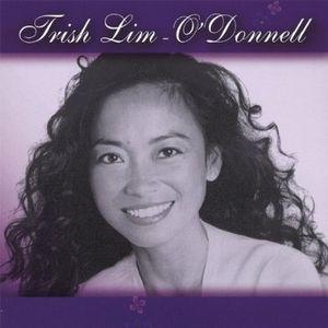 Trish Lim-O'Donnell