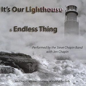 It's Our Lighthouse & Endless Thing
