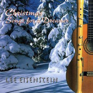 Christmas Songs for a Dreamer