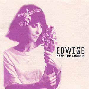 Keep the Change