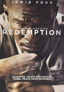 Redemption (2004)