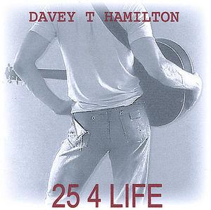 25 4 Life