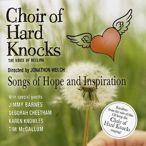 Songs of Hope & Inspiration [Import]