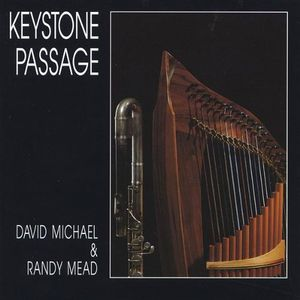 Keystone Passage