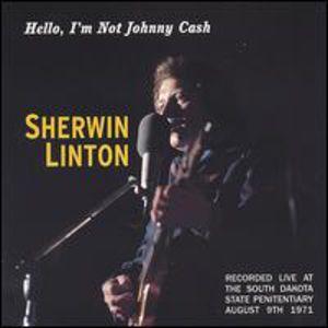 Hello I'm Not Johnny Cash