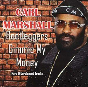 Bootleggers Gimmie My Money
