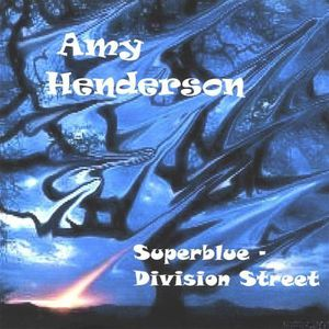 Superblue-Division Street