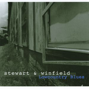 Lowcountry Blues