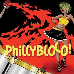Phillybloco