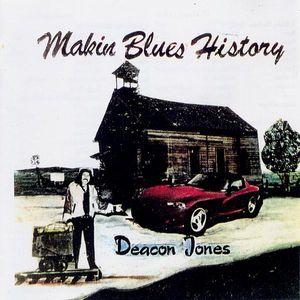 Makin Blues History